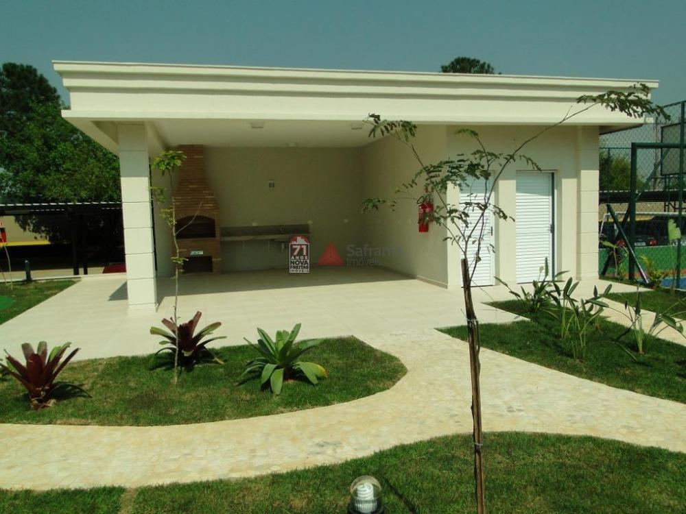 Comprar Apartamento / Padrão em São José dos Campos apenas R$ 600.000,00 - Foto 21
