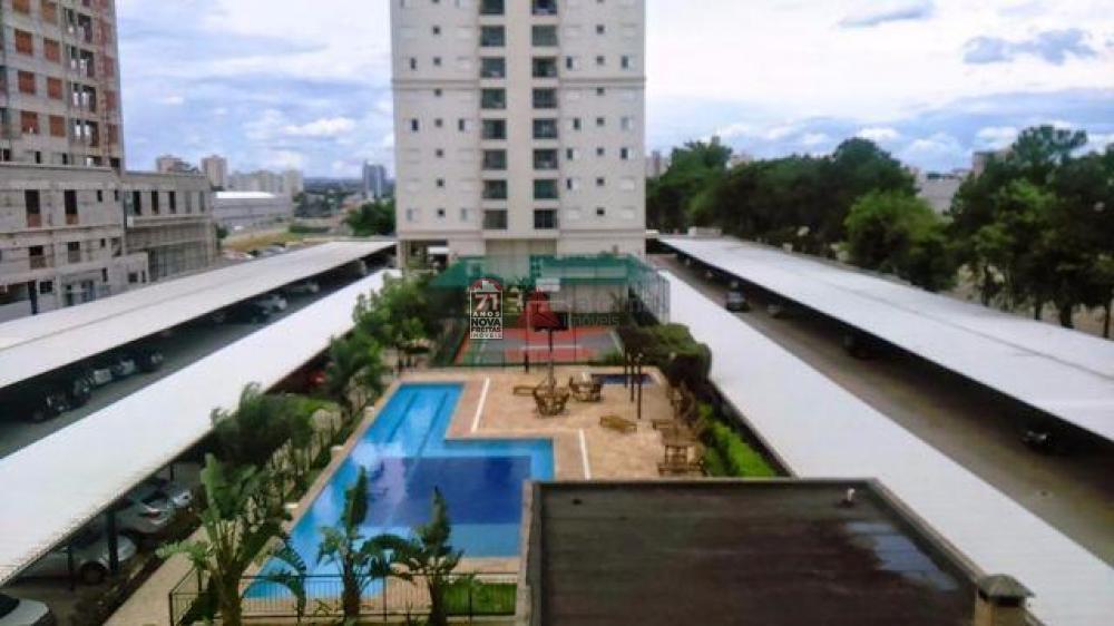 Comprar Apartamento / Padrão em São José dos Campos apenas R$ 600.000,00 - Foto 20