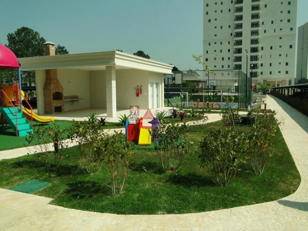 Comprar Apartamento / Padrão em São José dos Campos apenas R$ 600.000,00 - Foto 22