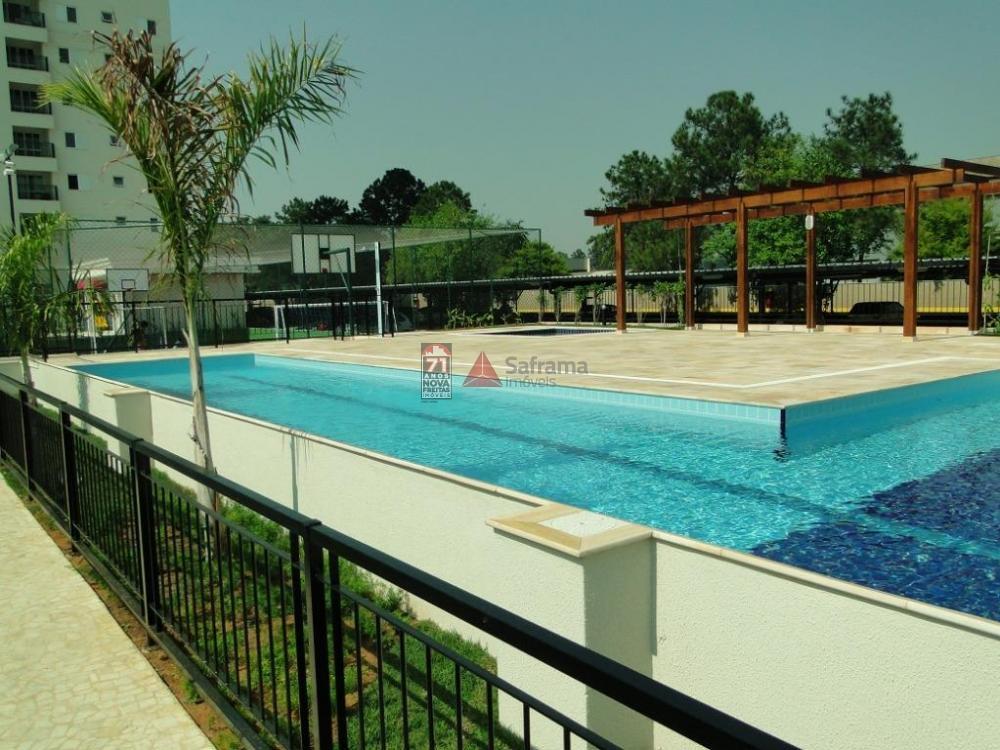Comprar Apartamento / Padrão em São José dos Campos apenas R$ 600.000,00 - Foto 23