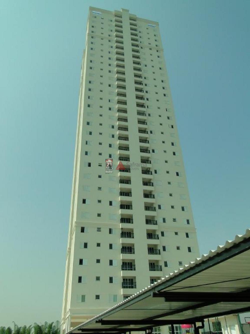 Comprar Apartamento / Padrão em São José dos Campos apenas R$ 600.000,00 - Foto 18