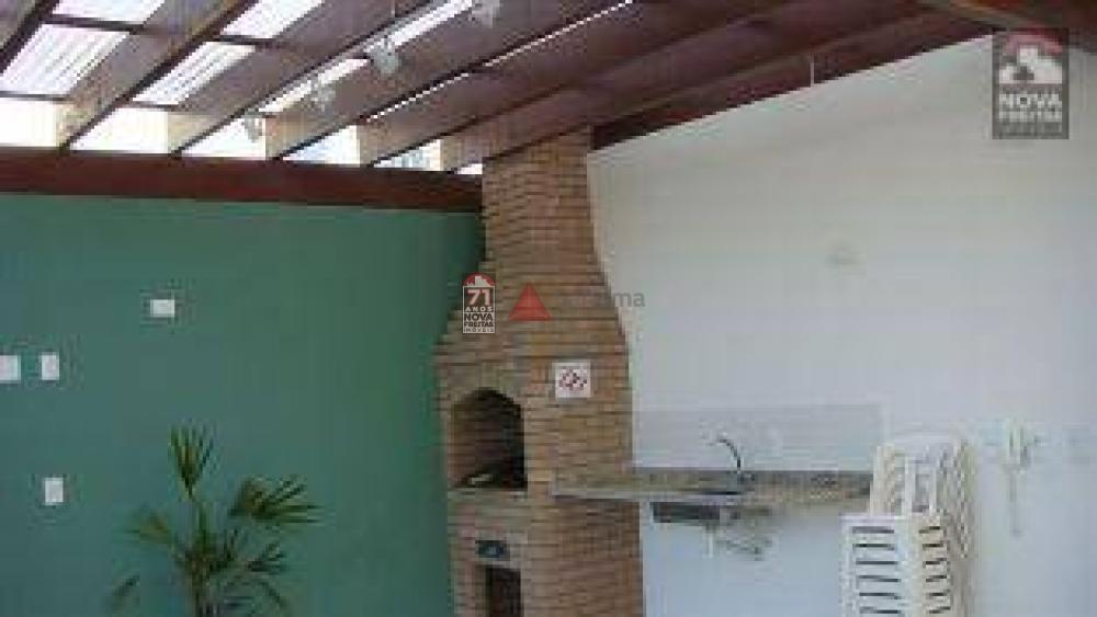 Comprar Apartamento / Padrão em São José dos Campos apenas R$ 560.000,00 - Foto 35