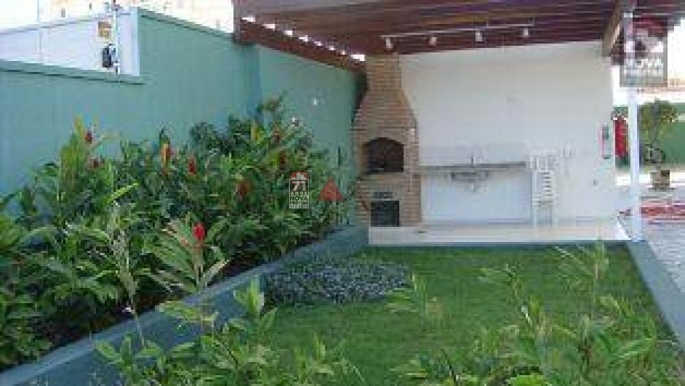 Comprar Apartamento / Padrão em São José dos Campos apenas R$ 560.000,00 - Foto 34