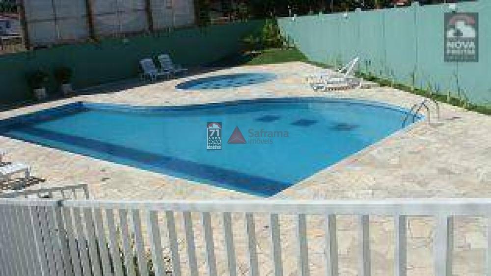 Comprar Apartamento / Padrão em São José dos Campos apenas R$ 560.000,00 - Foto 36