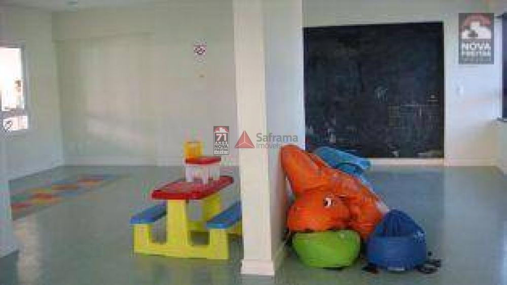 Comprar Apartamento / Padrão em São José dos Campos apenas R$ 560.000,00 - Foto 38