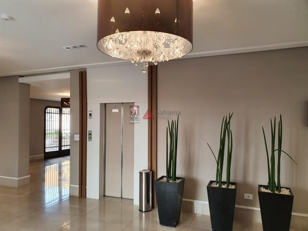 Comprar Apartamento / Padrão em São José dos Campos R$ 650.000,00 - Foto 17