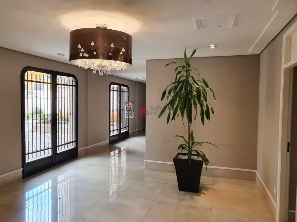 Comprar Apartamento / Padrão em São José dos Campos R$ 650.000,00 - Foto 14