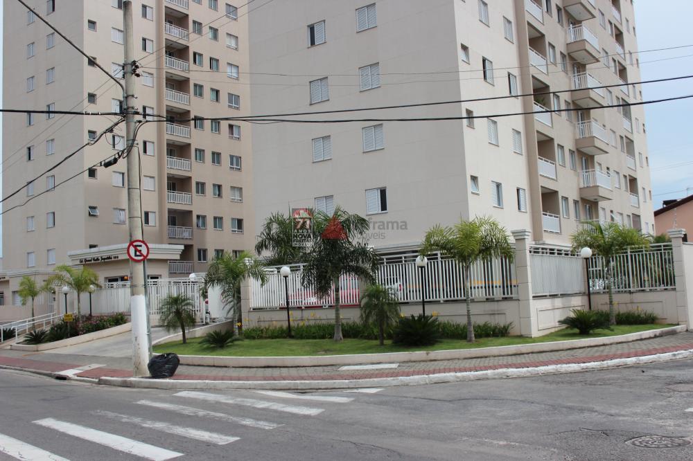 Alugar Apartamento / Padrão em Caçapava R$ 1.090,00 - Foto 25