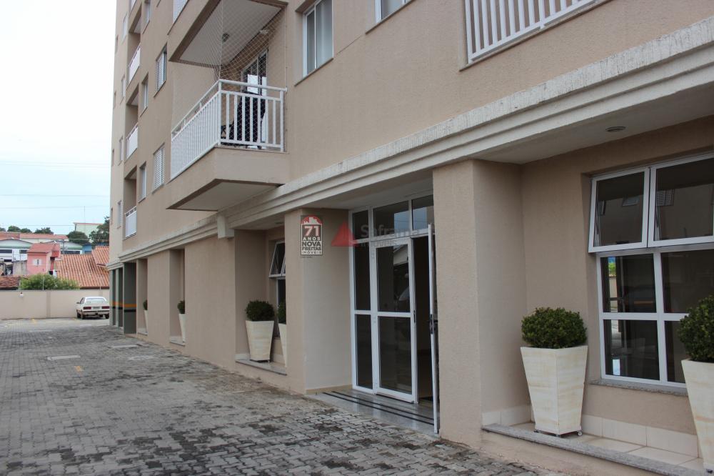 Alugar Apartamento / Padrão em Caçapava R$ 1.090,00 - Foto 27