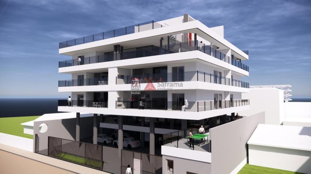 Comprar Apartamento / Padrão em Ubatuba apenas R$ 1.161.306,00 - Foto 22