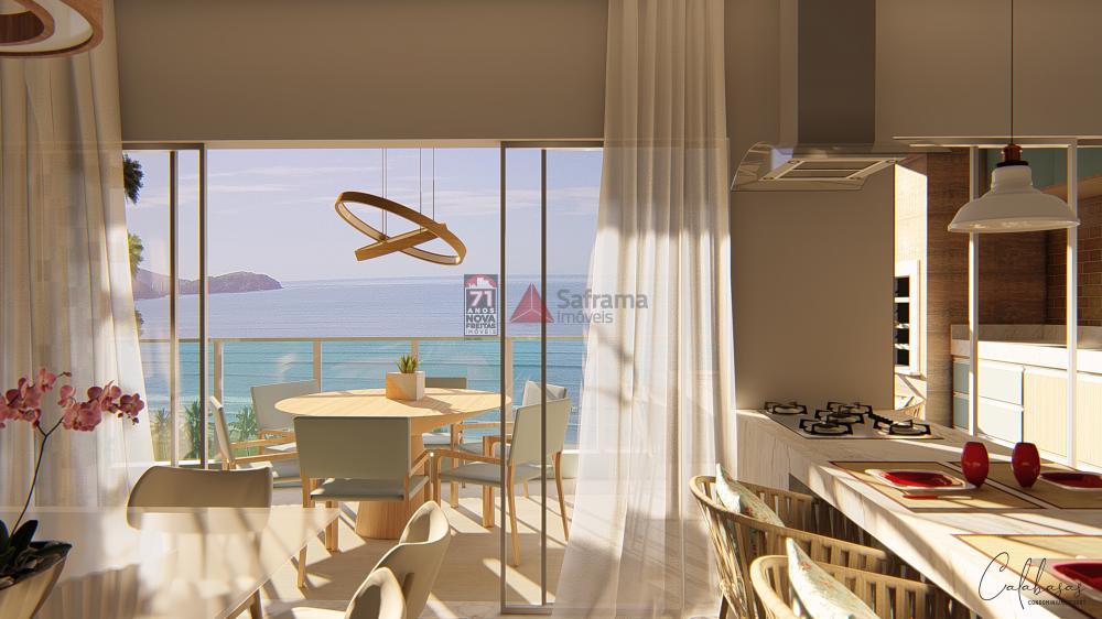Comprar Apartamento / Padrão em Caraguatatuba R$ 814.000,00 - Foto 29