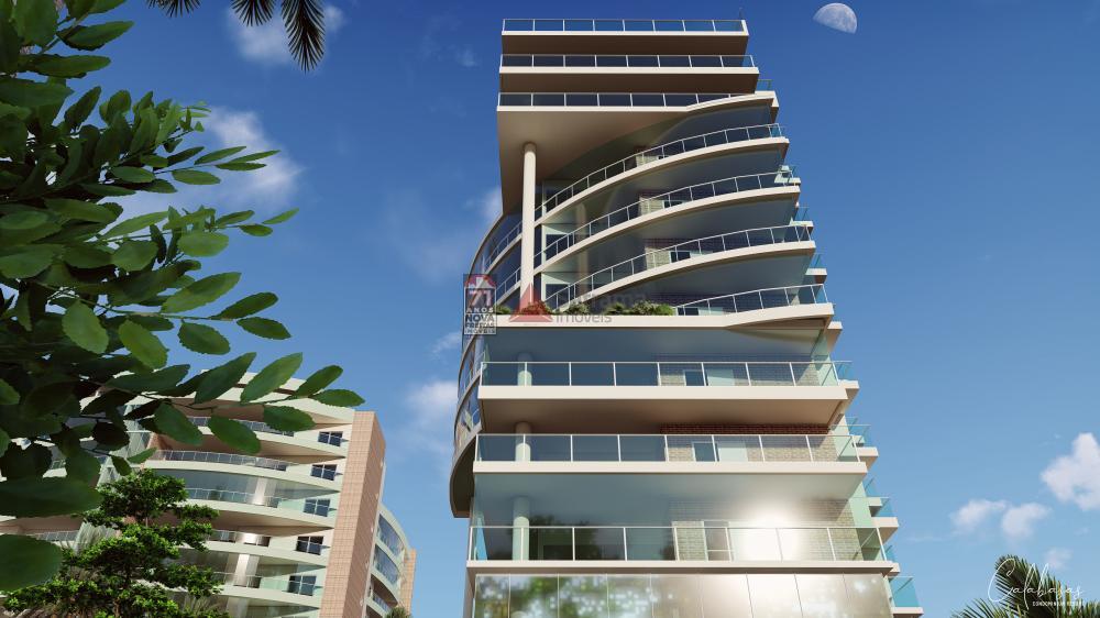 Comprar Apartamento / Padrão em Caraguatatuba R$ 814.000,00 - Foto 33