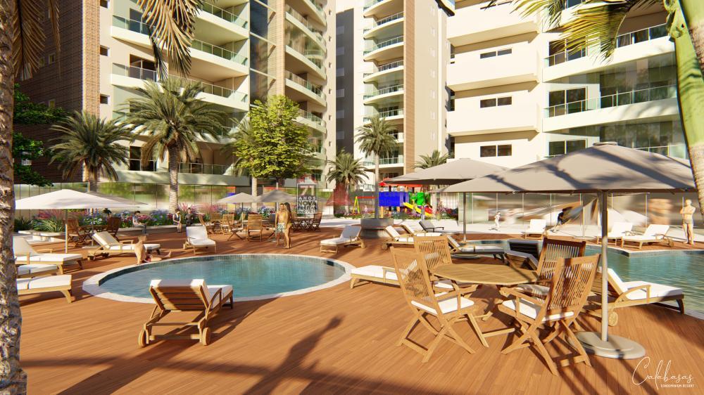 Comprar Apartamento / Padrão em Caraguatatuba R$ 814.000,00 - Foto 35