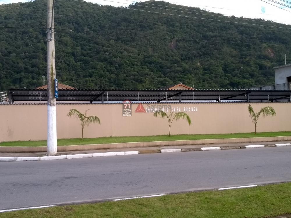 Alugar Casa / Condomínio em Caraguatatuba apenas R$ 1.100,00 - Foto 15