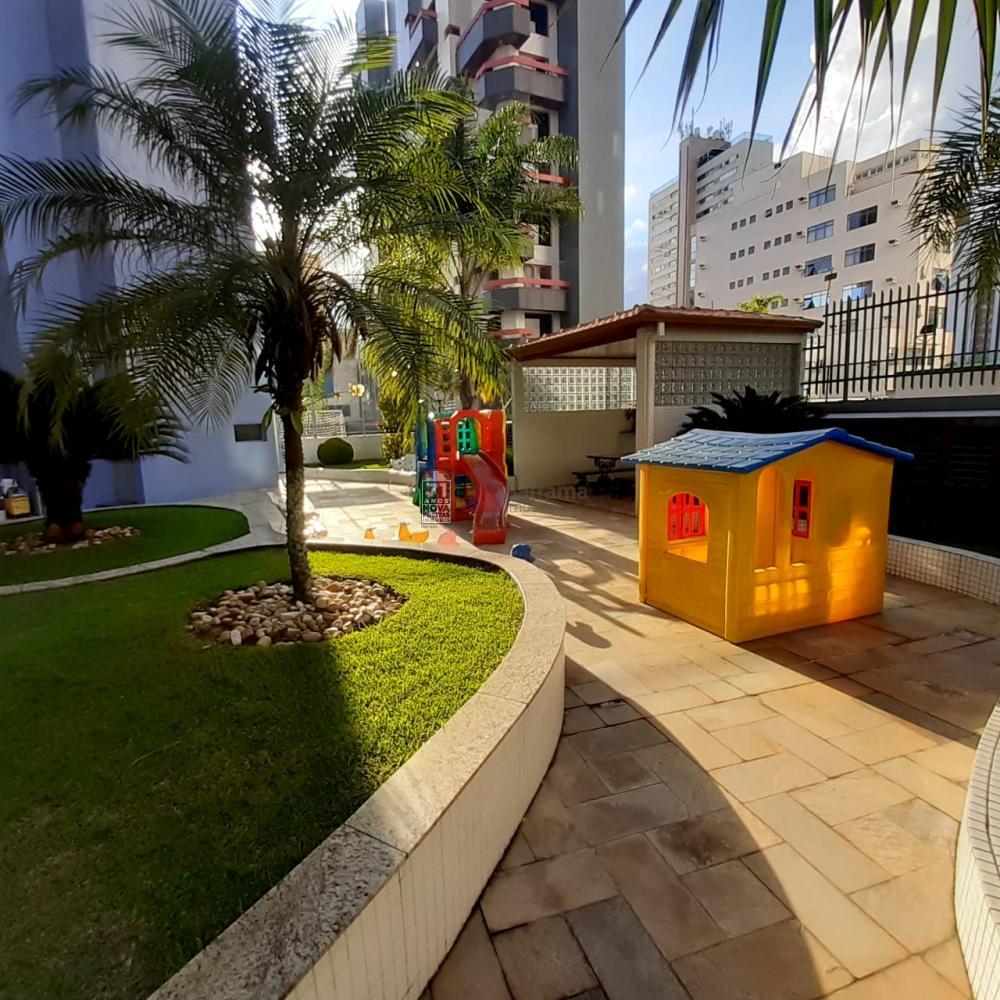 Comprar Apartamento / Padrão em São José dos Campos apenas R$ 820.000,00 - Foto 34