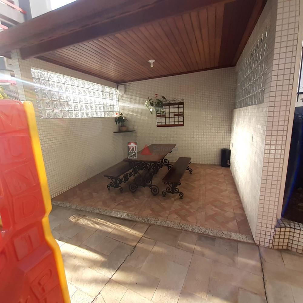 Comprar Apartamento / Padrão em São José dos Campos apenas R$ 820.000,00 - Foto 35