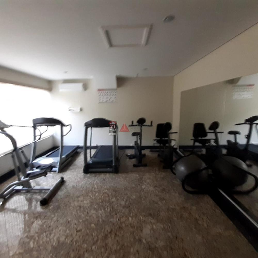 Comprar Apartamento / Padrão em São José dos Campos apenas R$ 820.000,00 - Foto 38