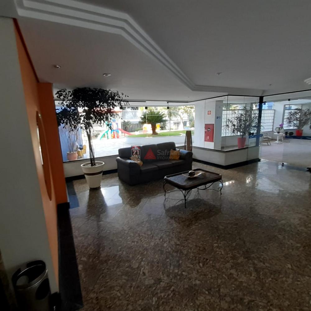 Comprar Apartamento / Padrão em São José dos Campos apenas R$ 820.000,00 - Foto 39