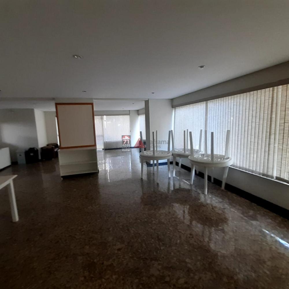 Comprar Apartamento / Padrão em São José dos Campos apenas R$ 820.000,00 - Foto 40