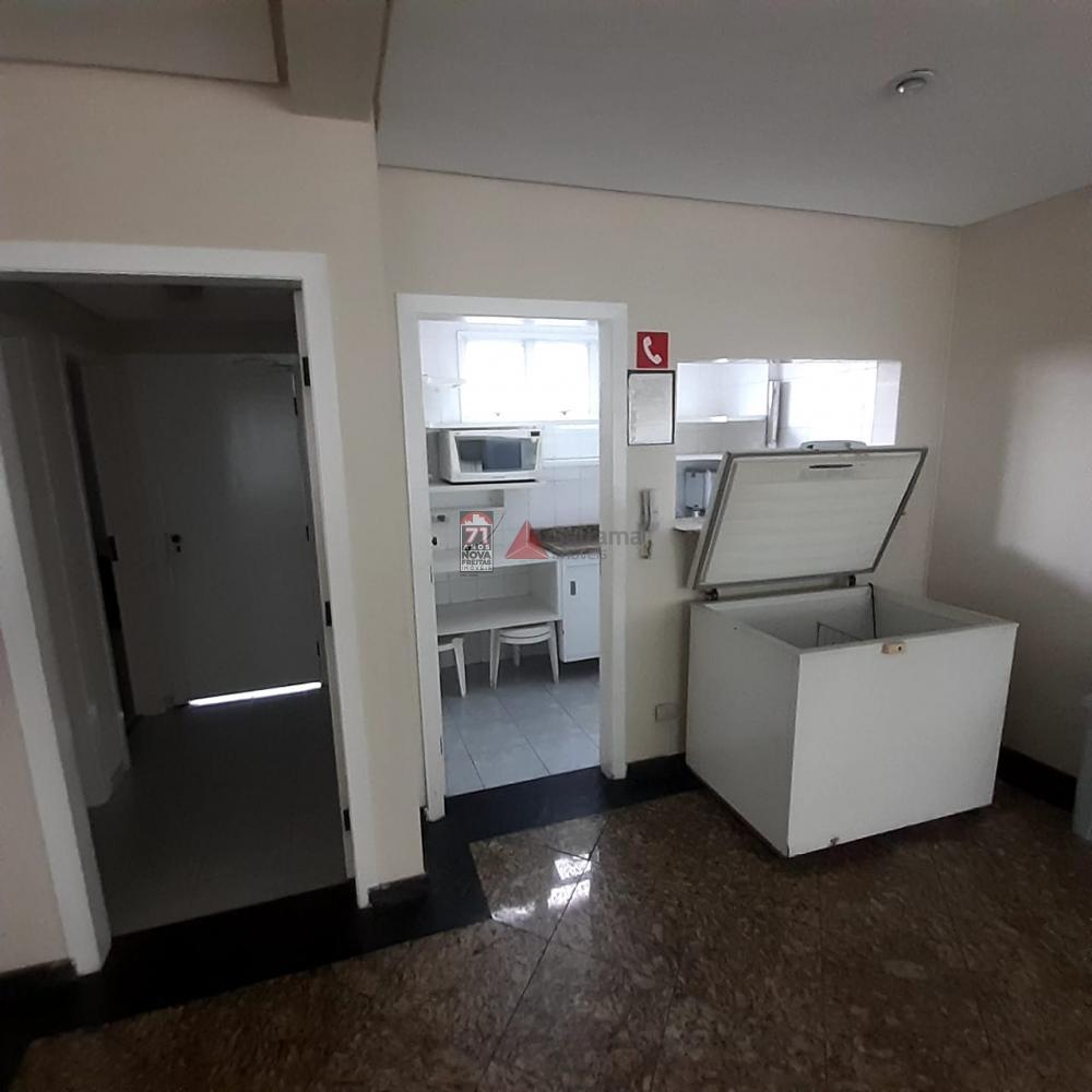 Comprar Apartamento / Padrão em São José dos Campos apenas R$ 820.000,00 - Foto 41