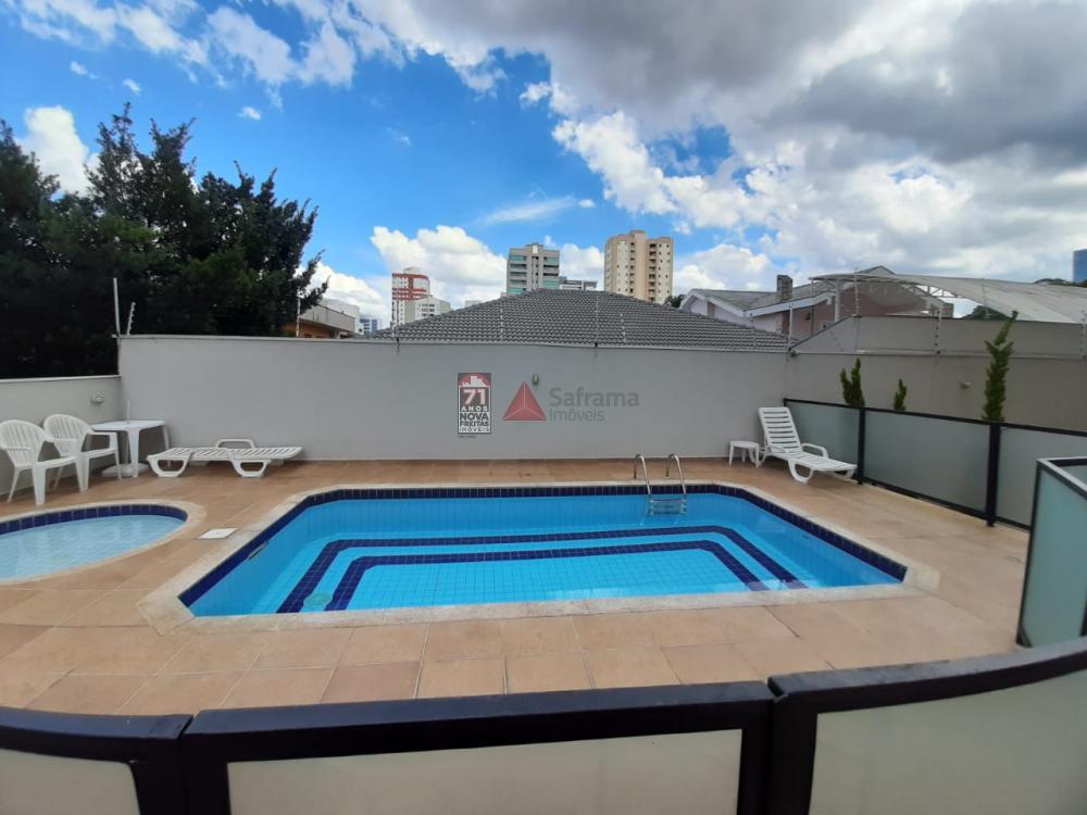 Comprar Apartamento / Padrão em São José dos Campos R$ 610.000,00 - Foto 10