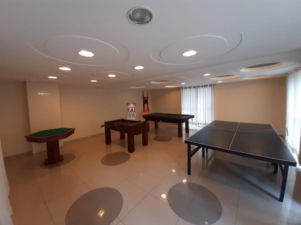 Comprar Apartamento / Padrão em São José dos Campos R$ 610.000,00 - Foto 14