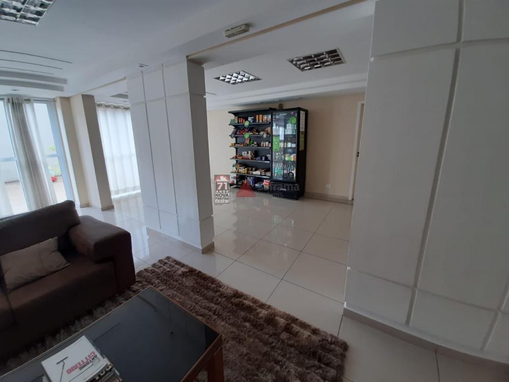 Comprar Apartamento / Padrão em São José dos Campos R$ 610.000,00 - Foto 16