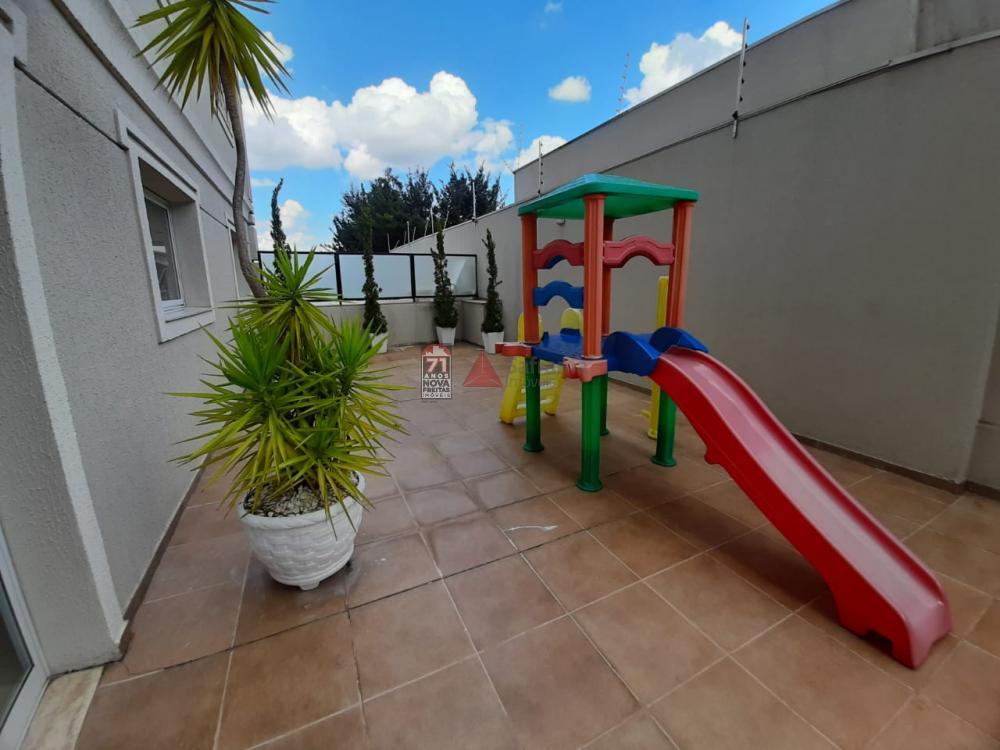 Comprar Apartamento / Padrão em São José dos Campos R$ 610.000,00 - Foto 17
