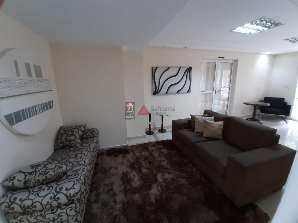 Comprar Apartamento / Padrão em São José dos Campos R$ 610.000,00 - Foto 18