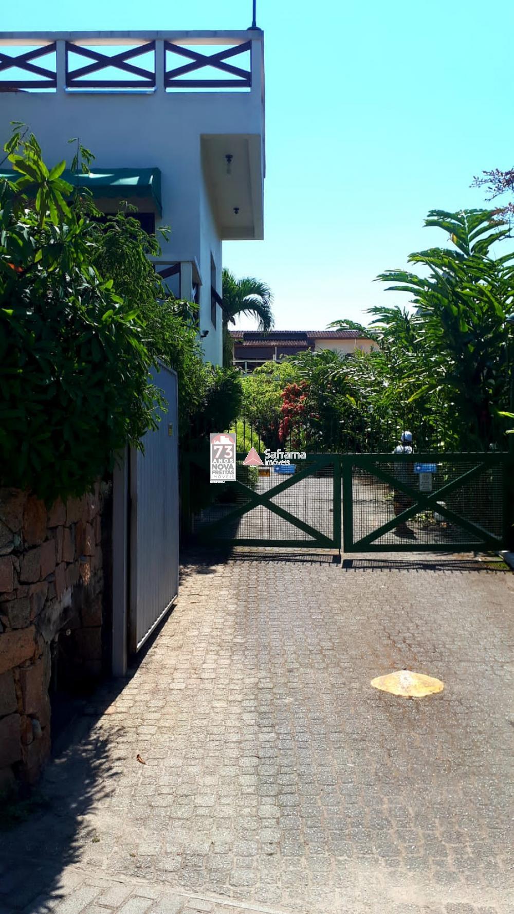 Alugar Casa / Sobrado em Condomínio em Ubatuba R$ 2.800,00 - Foto 19