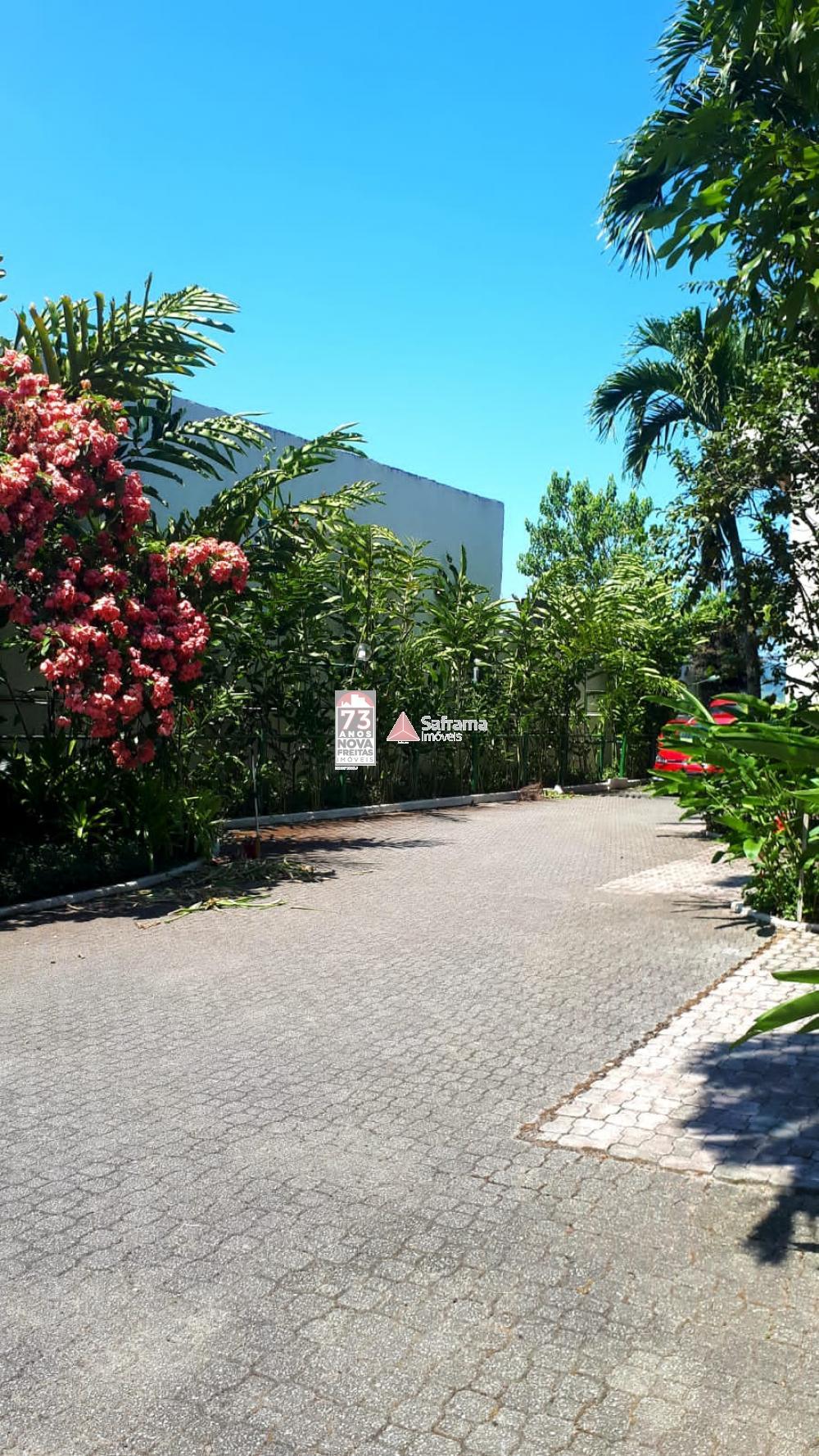Alugar Casa / Sobrado em Condomínio em Ubatuba R$ 2.800,00 - Foto 21