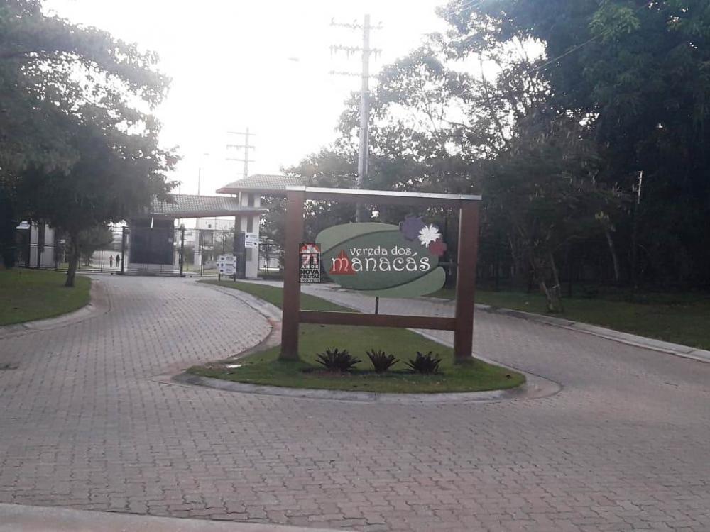 Comprar Terreno / Condomínio em Pindamonhangaba R$ 185.000,00 - Foto 6