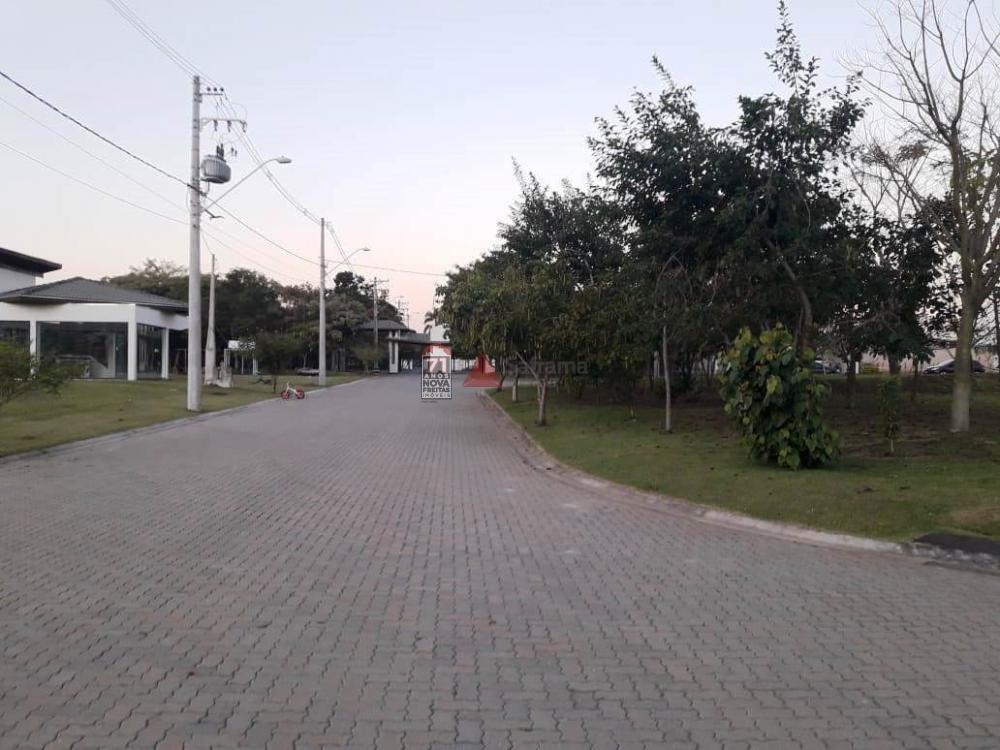 Comprar Terreno / Condomínio em Pindamonhangaba R$ 185.000,00 - Foto 8