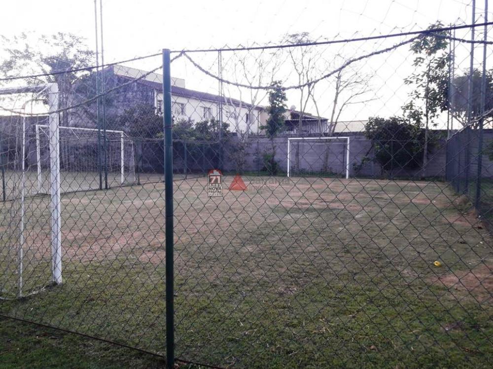 Comprar Terreno / Condomínio em Pindamonhangaba R$ 185.000,00 - Foto 14