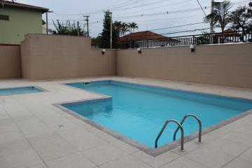 Comprar Apartamento / Padrão em Pindamonhangaba R$ 400.000,00 - Foto 33
