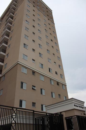 Comprar Apartamento / Padrão em Pindamonhangaba R$ 400.000,00 - Foto 27