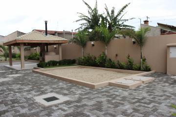 Comprar Apartamento / Padrão em Pindamonhangaba R$ 400.000,00 - Foto 30