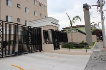Comprar Apartamento / Padrão em Pindamonhangaba R$ 400.000,00 - Foto 28