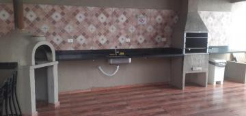 Alugar Apartamento / Padrão em São José dos Campos R$ 1.500,00 - Foto 23