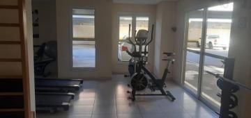 Alugar Apartamento / Padrão em São José dos Campos R$ 1.500,00 - Foto 24
