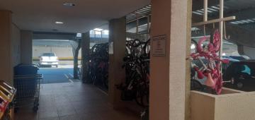 Alugar Apartamento / Padrão em São José dos Campos R$ 1.500,00 - Foto 26