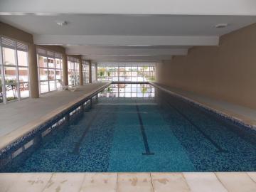 Comprar Apartamento / Padrão em São José dos Campos R$ 652.000,00 - Foto 19