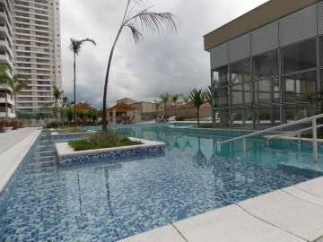 Comprar Apartamento / Padrão em São José dos Campos R$ 652.000,00 - Foto 20
