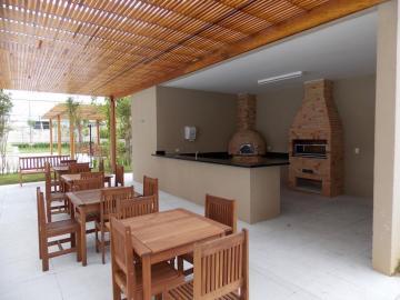 Comprar Apartamento / Padrão em São José dos Campos R$ 652.000,00 - Foto 22