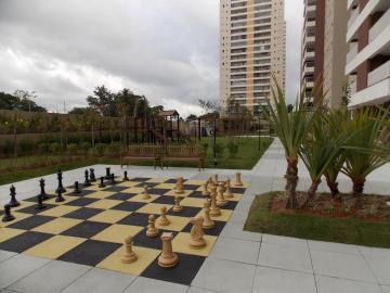 Comprar Apartamento / Padrão em São José dos Campos R$ 652.000,00 - Foto 23