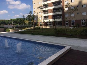 Comprar Apartamento / Padrão em São José dos Campos R$ 652.000,00 - Foto 27