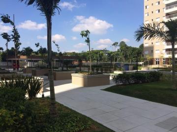 Comprar Apartamento / Padrão em São José dos Campos R$ 652.000,00 - Foto 28