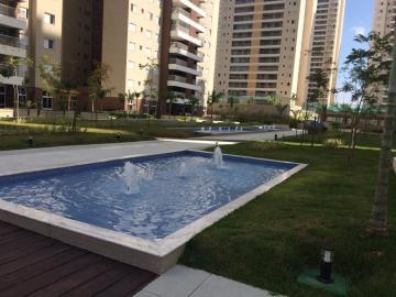 Comprar Apartamento / Padrão em São José dos Campos R$ 652.000,00 - Foto 26