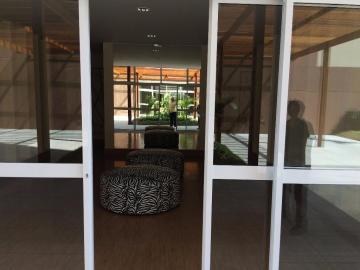 Comprar Apartamento / Padrão em São José dos Campos R$ 652.000,00 - Foto 29