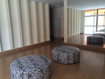 Comprar Apartamento / Padrão em São José dos Campos R$ 652.000,00 - Foto 30